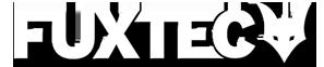 Fuxtec.hr logotip