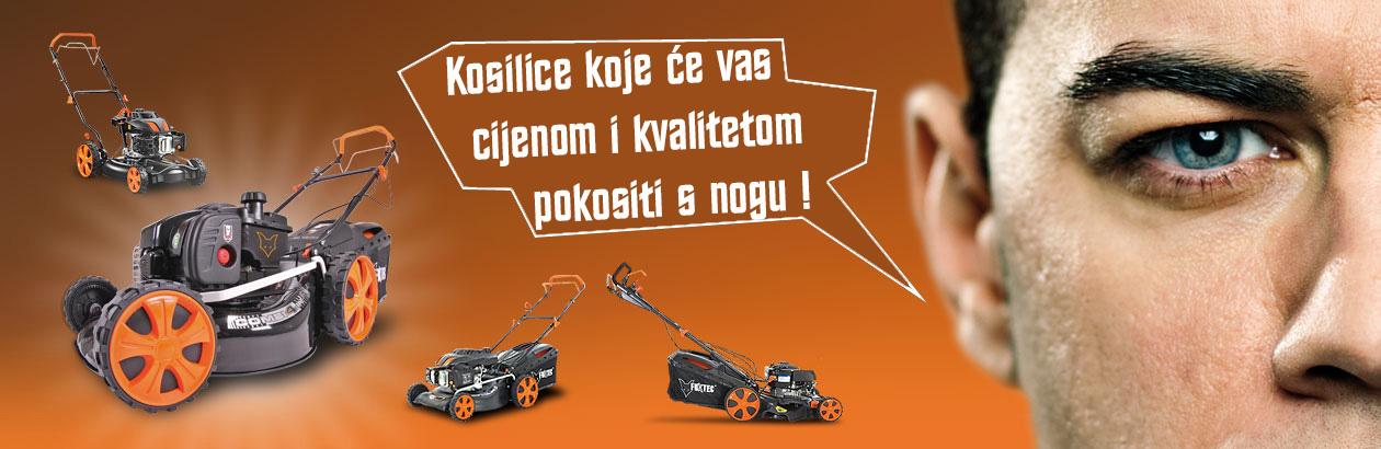 kosilica